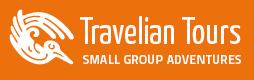 Travelian Tours